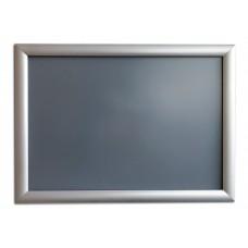 Easy click da muro A3 cm.29,7x42