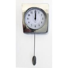 QQ - orologio a pendolo