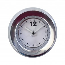 Dimitri - orologio a muro