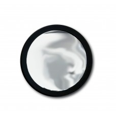 Specchio Lorina cm. 25