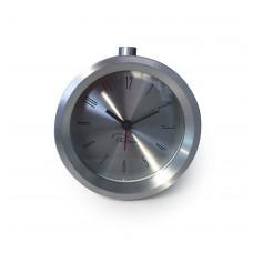 Orologio sveglia Tempus A2