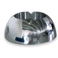 """Posacenere """"Cinarino"""" in alluminio"""