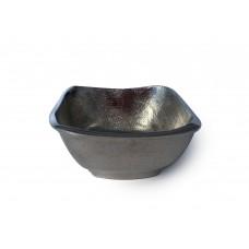 """Ciotola """"Phillina"""" in alluminio sagomato (tipo C)"""
